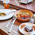Ресторан Salat Bar - фотография 7