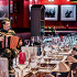 Ресторан Нормандия-Неман - фотография 10