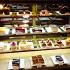 Ресторан Шоколадница - фотография 16