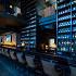 Ресторан Луч - фотография 29