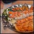 Ресторан Рис, баран и барбарис - фотография 5