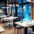 Ресторан Trattoria siciliana - фотография 15