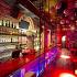 Ресторан Пилот - фотография 6