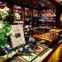 Ресторан Палкин - фотография 14