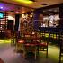 Ресторан Ацумари - фотография 5