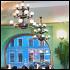 Ресторан Зингер - фотография 6