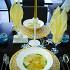 Ресторан Лавола - фотография 3