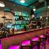 Ресторан I Want Cafe - фотография 6 - Бар I WANT cafe