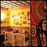 Ресторан Go Goa - фотография 3
