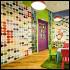 """Ресторан Twiggy - фотография 5 - Ресторан """"Twiggy"""", детская игровая комната"""