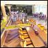 Ресторан Вокс-холл - фотография 3