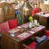 Ресторан Будвар - фотография 13