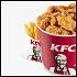 Ресторан KFC - фотография 1
