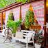 Ресторан Тарас Бульба - фотография 9
