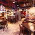 Ресторан Сундук - фотография 1 - Арт-кафе Сундук/Cafe Sunduk