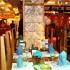 Ресторан Готика - фотография 2 - Большой зал