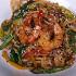 Ресторан Art Clumba/Fassbinder - фотография 13