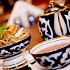 Ресторан Чак-чак - фотография 7