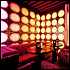 Ресторан Boom Boom Room by DJ Smash - фотография 13