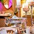 Ресторан Legran - фотография 11