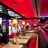 Ресторан Stop Diner - фотография 4