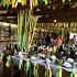 Ресторан Первак - фотография 26