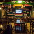 Ресторан Roy Castle Pub - фотография 5
