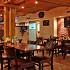Ресторан Почтмейстер - фотография 13