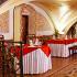 Ресторан 1001 ночь - фотография 1