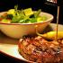 Ресторан Torro Grill - фотография 22 - Рибай!