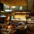 Ресторан Dvor - фотография 13