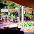 Ресторан Tiffani - фотография 5