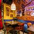 Ресторан Сундук - фотография 8 - Арт-кафе Сундук/Cafe Sunduk