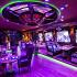 Ресторан Лодка - фотография 35 - Основной зал
