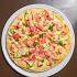 Ресторан Grand Pizza - фотография 11 - Пицца Токио