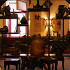 Ресторан Клуб чайной культуры - фотография 1