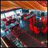 Ресторан Gloss - фотография 8