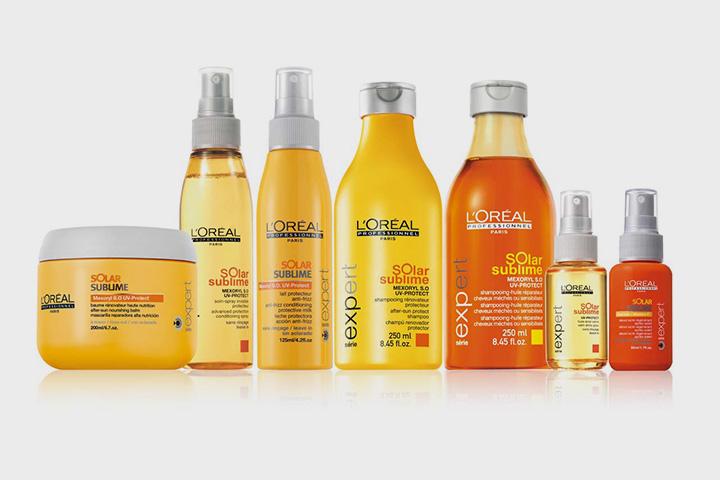 Viteks репейник шампунь суперактивный против выпадения волос отзывы