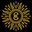 Логотип - Музей Царицыно