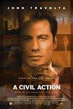 Гражданский иск / A Civil Action