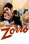 Знак Зорро / The Mark of Zorro