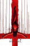 Пришествие дьявола / Devil's Due