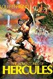 Геркулес-2 / Le Avventure dell'incredibile Ercole