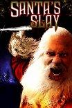 Санта-Киллер / Santa's Slay