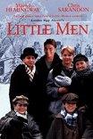 Маленькие мужчины / Little Men