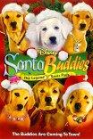Рождественская пятерка / Santa Buddies