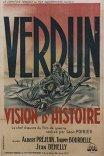 Верден, образы истории / Verdun, visions d'histoire