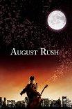 Август Раш / August Rush