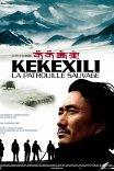 Кекесили: Горный патруль / Kekexili