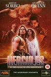 Геркулес и лабиринт минотавра / Hercules in the Maze of the Minotaur